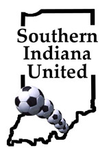 Southern Indiana United