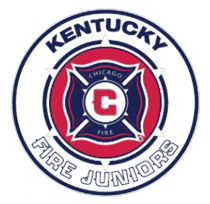 Kentucky Fire Juniors